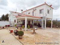 Country house - M1674