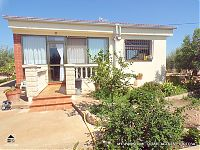 Country house - 20min Tortosa M1703