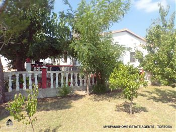Country house - M1626