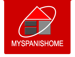MySpanisHome Estate Agents